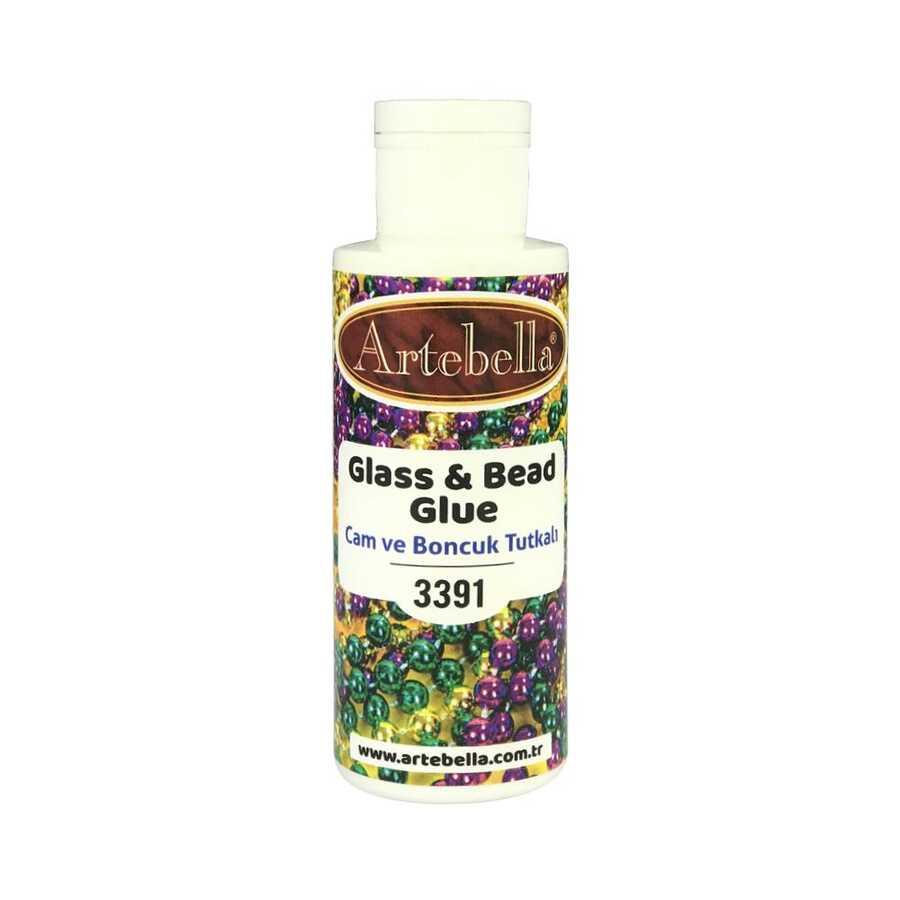 artebella cam ve boncuk tutkali 130 cc 3391 598588 14 B -Artebella Art & Craft Hobi ve Sanat Ürünleri