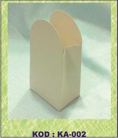 artebella dekorlanabilir karton urun ka001 1 607088 43 B