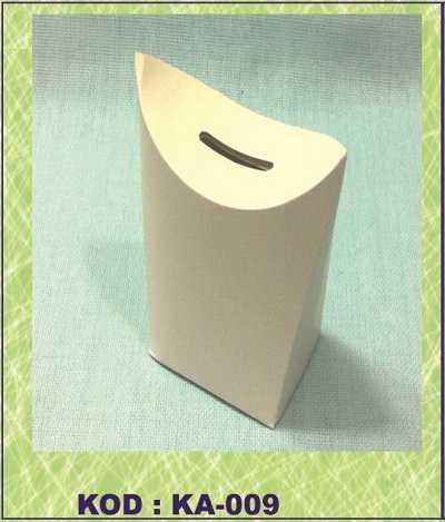 artebella dekorlanabilir karton urun ka001 11 607094 43 B