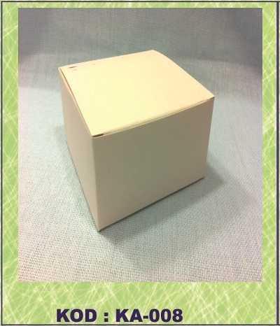 artebella dekorlanabilir karton urun ka001 12 607095 43 B