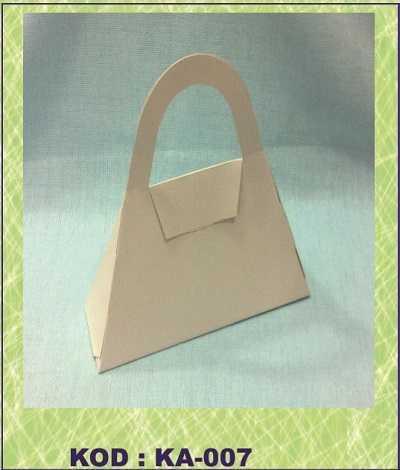 artebella dekorlanabilir karton urun ka001 13 607096 43 B -Artebella Art & Craft Hobi ve Sanat Ürünleri