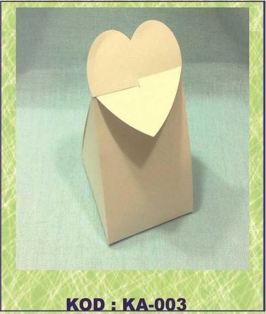 artebella dekorlanabilir karton urun ka001 17 607100 43 B