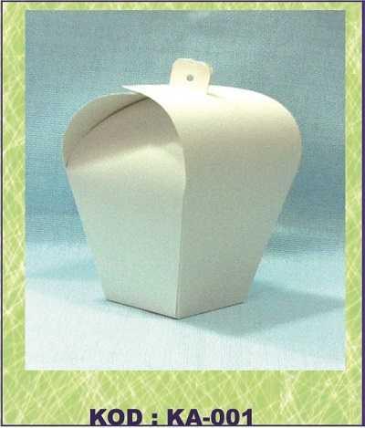 artebella dekorlanabilir karton urun ka001 2 607087 43 B -Artebella Art & Craft Hobi ve Sanat Ürünleri