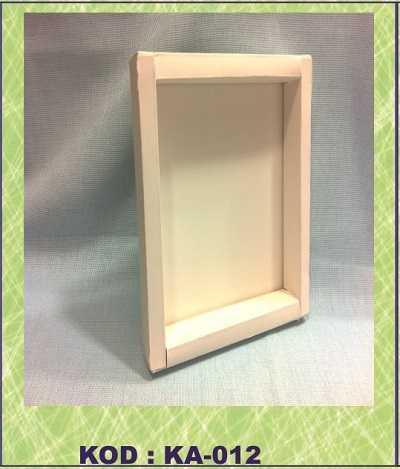 artebella dekorlanabilir karton urun ka001 8 607091 43 B -Artebella Art & Craft Hobi ve Sanat Ürünleri