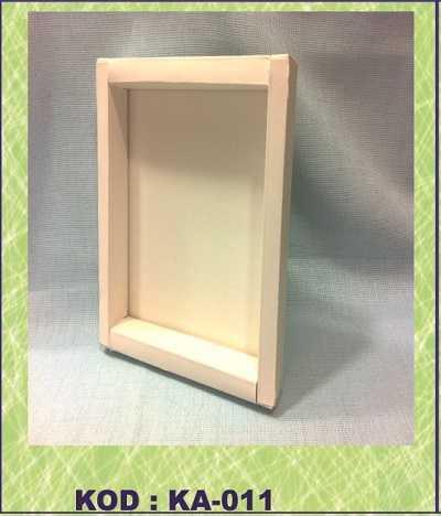 artebella dekorlanabilir karton urun ka001 9 607092 43 B -Artebella Art & Craft Hobi ve Sanat Ürünleri
