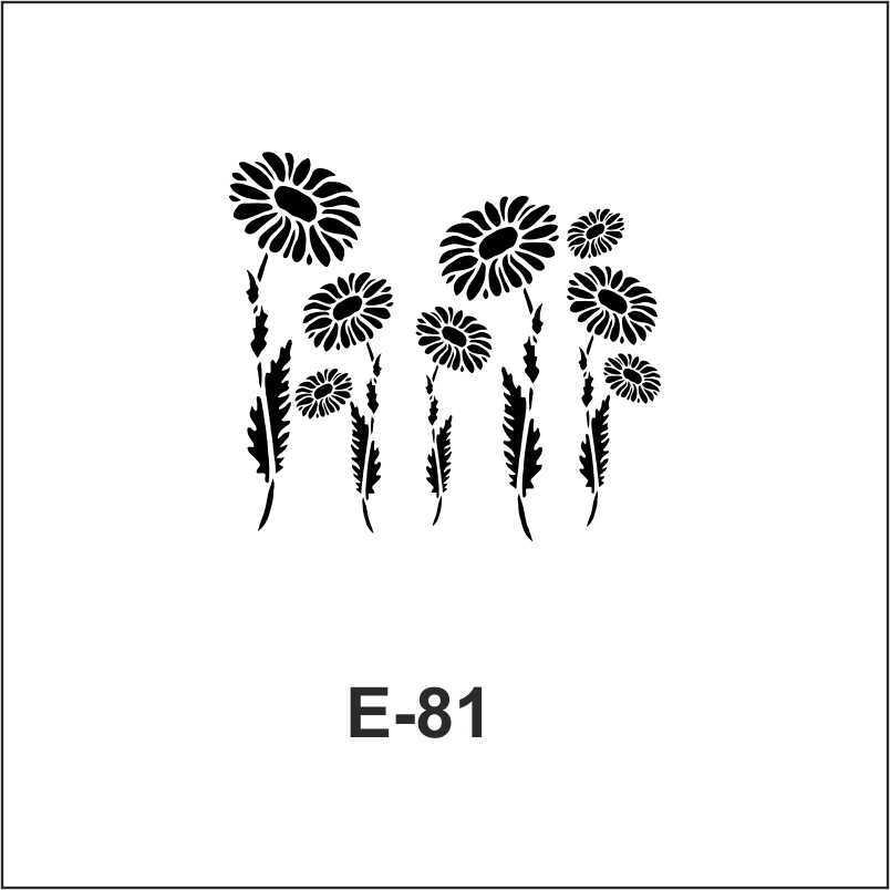 artebella e serisi stenciller e 42 stencil 10x10cm 602385 37 B