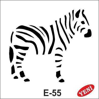 artebella e serisi stenciller e 69 stencil 10x10cm 23 602437 37 B