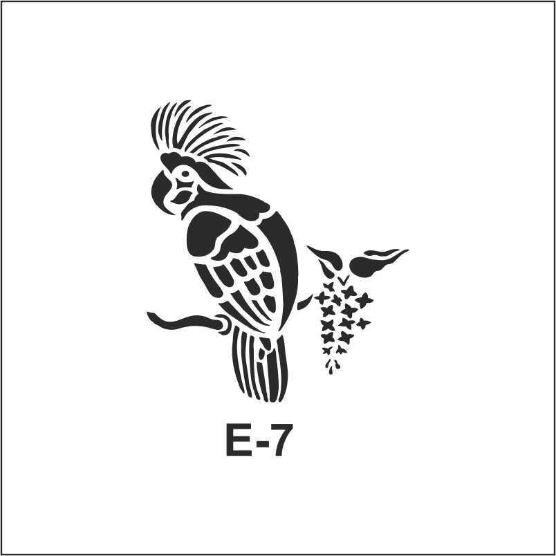 artebella e serisi stenciller e 7 11x11 610597 68 B