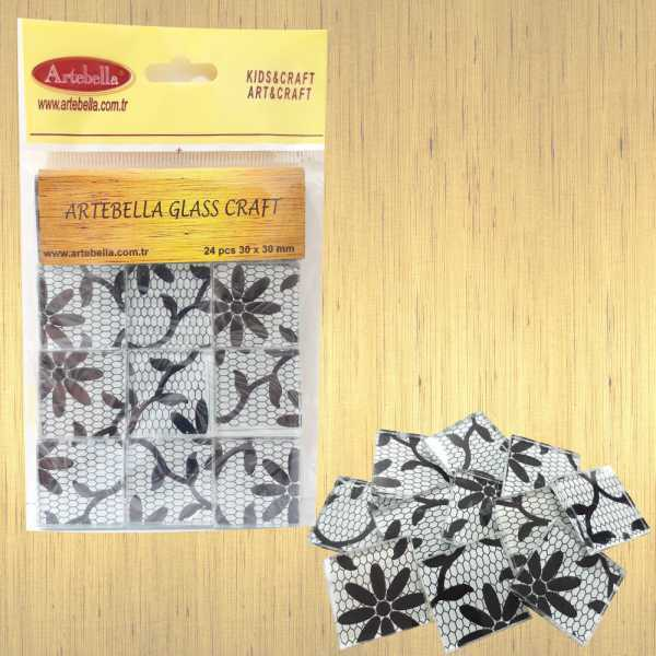 artebella glass craft cam mozaik gc10 594398 14 B