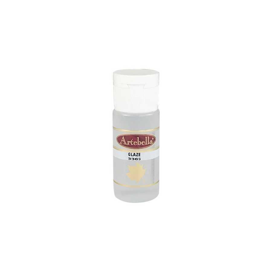 artebella glaze medium 130 cc 609534 14 B -Artebella Art & Craft Hobi ve Sanat Ürünleri