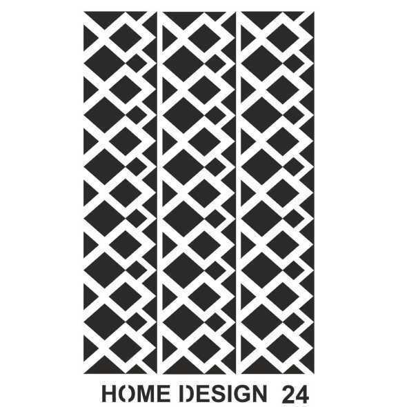 artebella home design stencil 35x50 cm hds23 597392 14 B