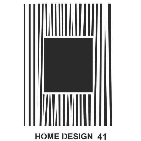 artebella home design stencil 35x50 cm hds40 597420 14 B
