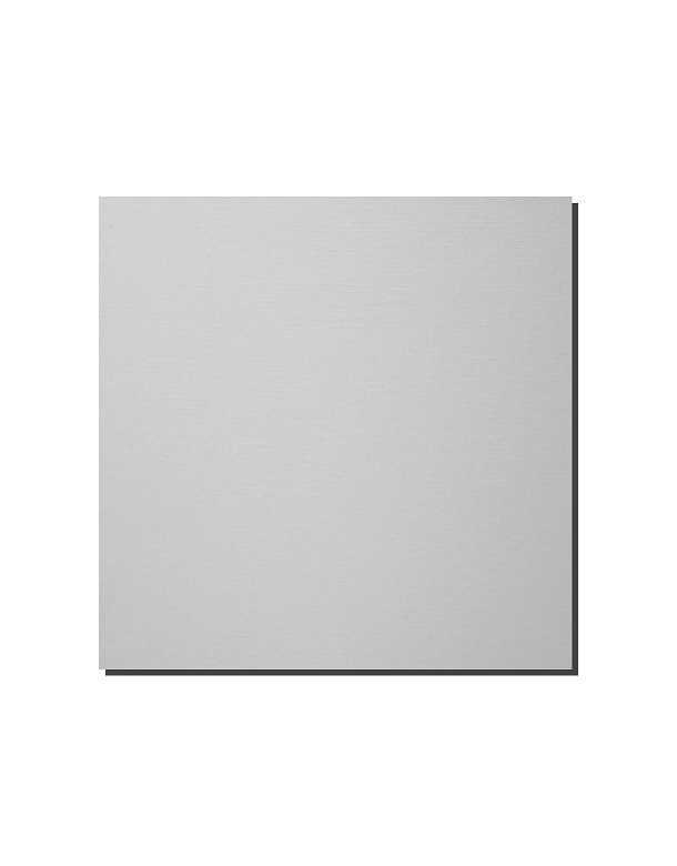 artebella kompozit plaka 30x40 cm 610931 14 B -Artebella Art & Craft Hobi ve Sanat Ürünleri