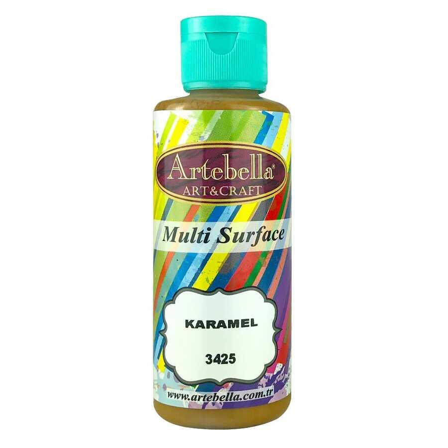 artebella multi surface 130cc karamel 3425 597699 13 B