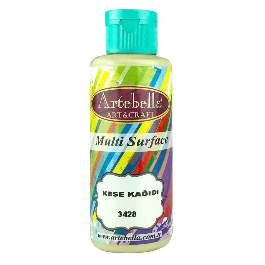 artebella multi surface 130cc kese kagidi 3428 597693 13 B
