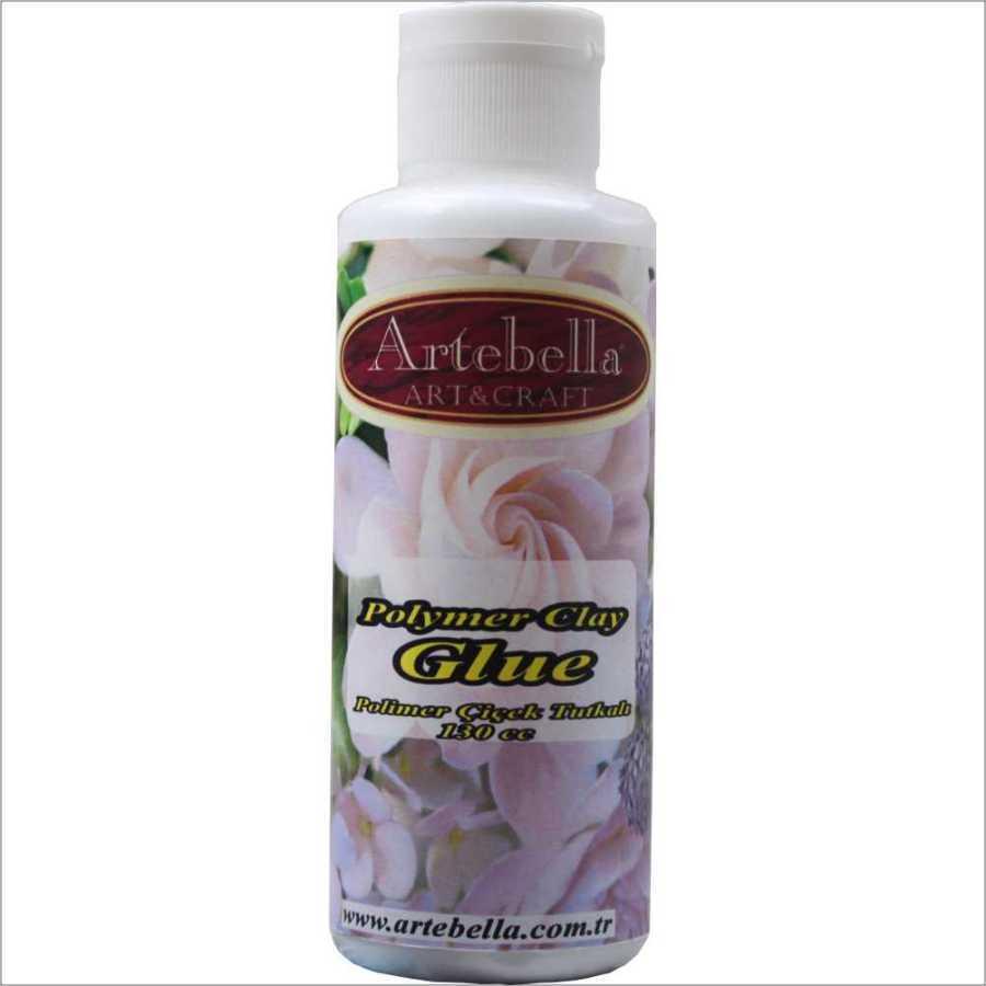 artebella polimer cicek tutkali 130 cc 3396 593528 14 B -Artebella Art & Craft Hobi ve Sanat Ürünleri