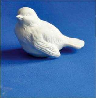 artebella seramik 106 serce biblo 55x9x7 cm 607522 14 B -Artebella Art & Craft Hobi ve Sanat Ürünleri