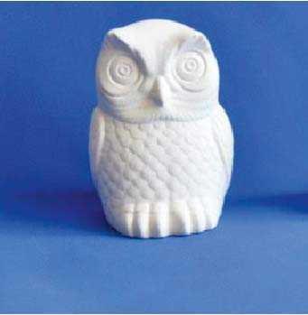 artebella seramik 118 baykus biblo 607534 14 B -Artebella Art & Craft Hobi ve Sanat Ürünleri
