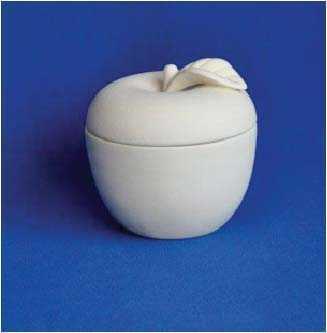 artebella seramik 333 kapkli elma 105x105x11 cm 609391 14 B -Artebella Art & Craft Hobi ve Sanat Ürünleri