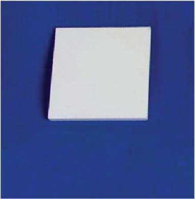 artebella seramik 567 karo 10x10 cm 612424 14 B -Artebella Art & Craft Hobi ve Sanat Ürünleri