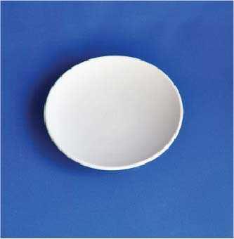 artebella seramik duz cukur tabak 18 cm 609390 14 B -Artebella Art & Craft Hobi ve Sanat Ürünleri