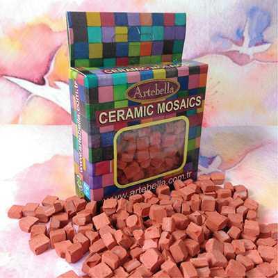 artebella seramik mozaik 6722 acik mavi 8x8 mm 609414 13 B -Artebella Art & Craft Hobi ve Sanat Ürünleri