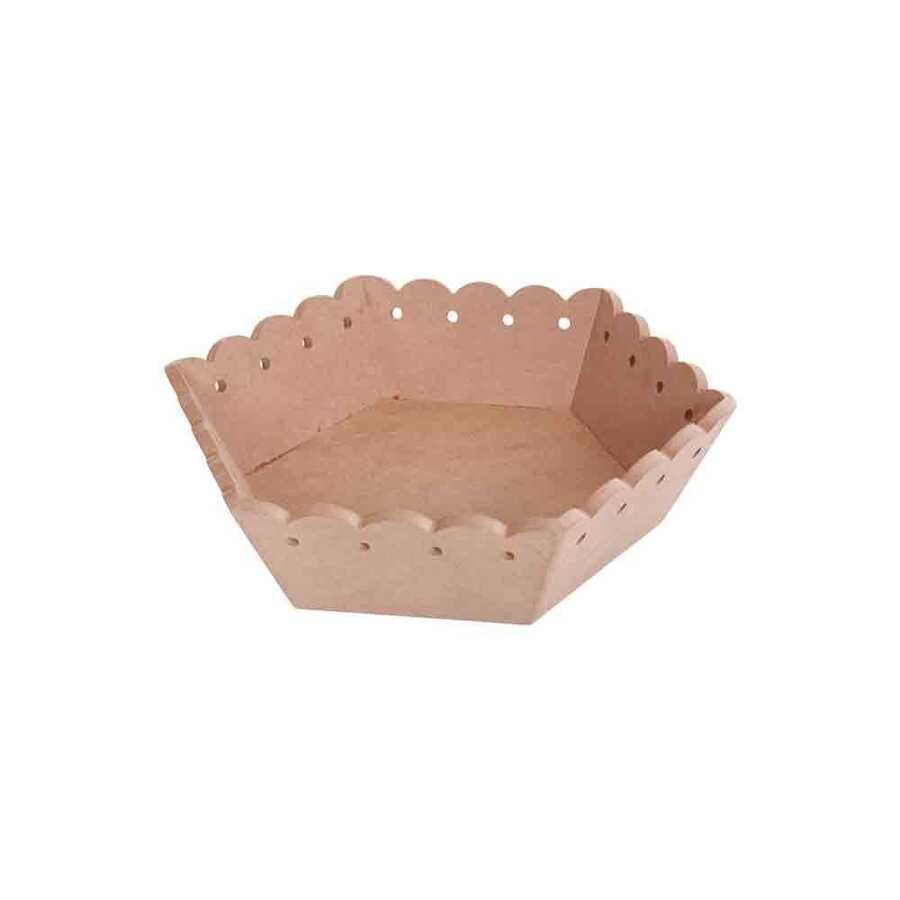 atp054 artebella ahsap mdf tepsi 29x29x8cm 593586 14 B -Artebella Art & Craft Hobi ve Sanat Ürünleri