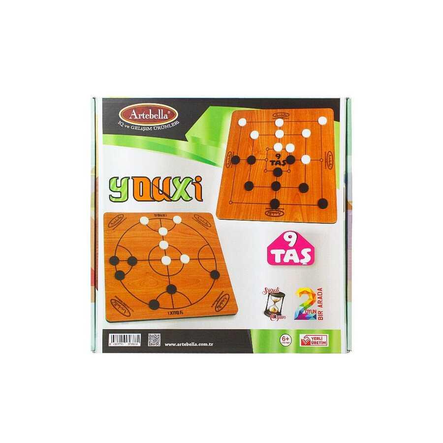 azoyn020 youxi 9 tas 16500 598324 15 B