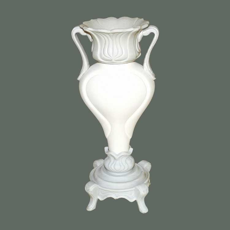 cemre vazo en16x13 yukseklik35 cm 606912 10 B -Artebella Art & Craft Hobi ve Sanat Ürünleri