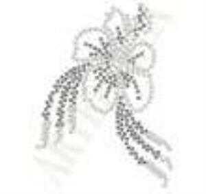ct 015 camtas transfer camtas transferler artebella 593441 28 B -Artebella Art & Craft Hobi ve Sanat Ürünleri