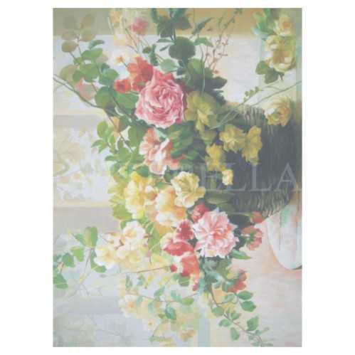 extra buyuk kolay transfer 1602k 596697 20 B -Artebella Art & Craft Hobi ve Sanat Ürünleri