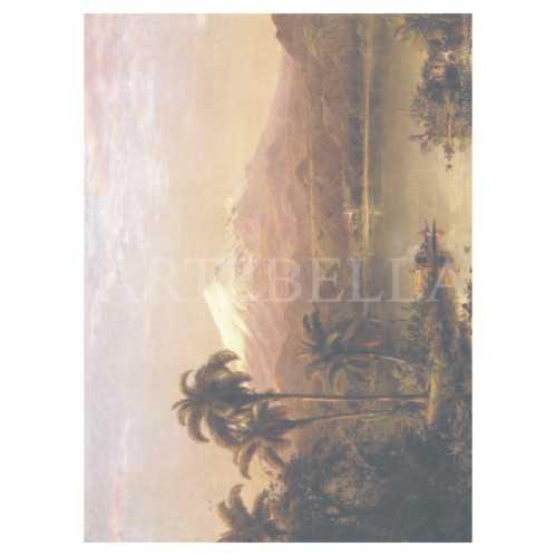 extra buyuk kolay transfer 1605k 609743 20 B -Artebella Art & Craft Hobi ve Sanat Ürünleri