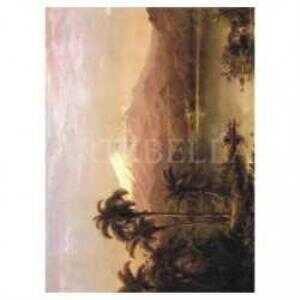 extra buyuk kolay transfer 1605v 596703 20 B -Artebella Art & Craft Hobi ve Sanat Ürünleri