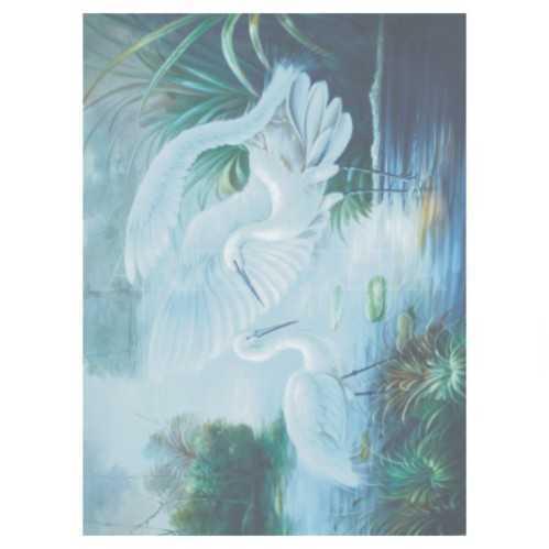 extra buyuk kolay transfer 1612k 596721 20 B -Artebella Art & Craft Hobi ve Sanat Ürünleri