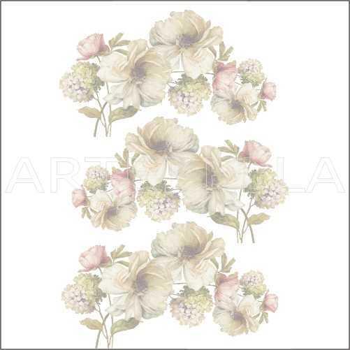 extra buyuk kolay transfer 1622 k 598614 19 B -Artebella Art & Craft Hobi ve Sanat Ürünleri