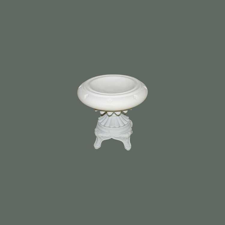 gorkem cerezlik cap20 yukseklik20 cm 593626 10 B -Artebella Art & Craft Hobi ve Sanat Ürünleri
