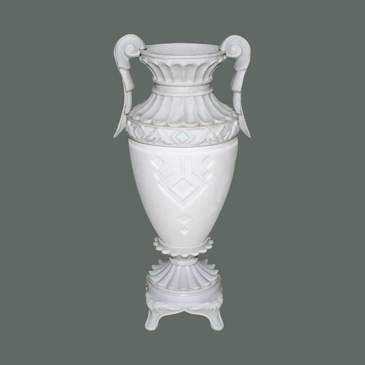 gorkem vazo cap17 yukseklik44 cm 593498 10 B -Artebella Art & Craft Hobi ve Sanat Ürünleri