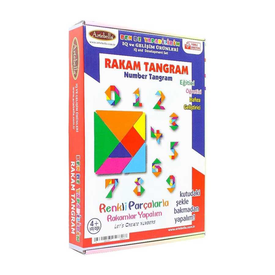 iqtn0002 rakam tangram 600335 14 B