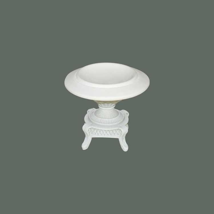 omur cerezlik cap19 yukseklik18 cm 593496 10 B -Artebella Art & Craft Hobi ve Sanat Ürünleri