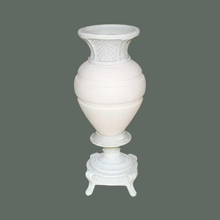 samyeli vazo cap16 yukseklik036 cm 593500 10 B -Artebella Art & Craft Hobi ve Sanat Ürünleri