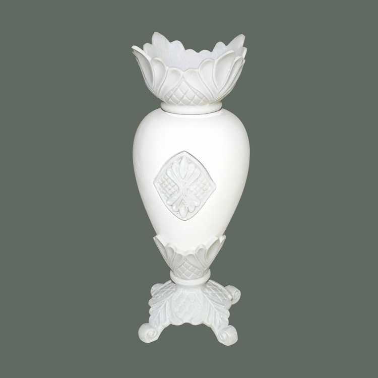 simal vazo cap15 yukseklik36 cm 594257 10 B -Artebella Art & Craft Hobi ve Sanat Ürünleri