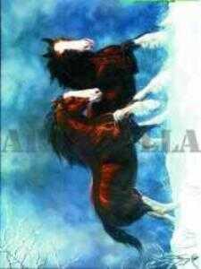 u2373154artebella 1374v buyuk kolay transfer 23x34 acik zeminde uygulanir kolay transfer hayvanlar alemi artebellahtm 608925 23 B -Artebella Art & Craft Hobi ve Sanat Ürünleri