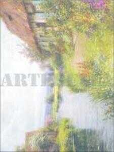u2511156artebella 1308k buyuk kolay transfer 23x34 koyu zeminde uygulanir kolay transfer manzara serisi artebellahtm 608949 25 B -Artebella Art & Craft Hobi ve Sanat Ürünleri