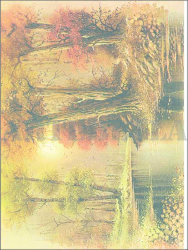 u2585156artebella 1333k buyuk kolay transfer 23x34 koyu zeminde uygulanir kolay transfer manzara serisi artebellahtm 609035 25 B -Artebella Art & Craft Hobi ve Sanat Ürünleri