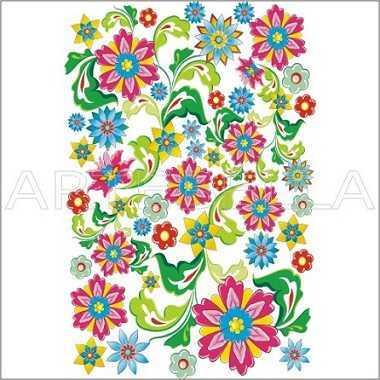 u2884157951 artebella soft transferacik zeminde uygulanir 23x34 cm kolay transfer cicek serisi artebellahtm 598022 28 B -Artebella Art & Craft Hobi ve Sanat Ürünleri