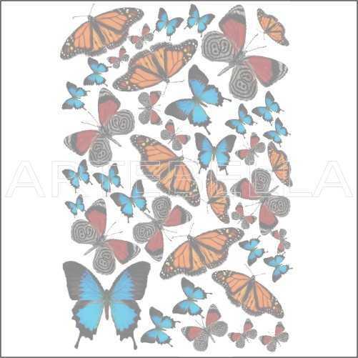 u290353943 artebella soft transfer koyu zeminde uygulanir 23x34 cm soft transfer 23x34 artebellahtm 598682 29 B