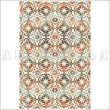 u294553922 artebella soft transferacik zeminde uygulanir 23x34 cm soft transfer 23x34 artebellahtm 597124 29 B -Artebella Art & Craft Hobi ve Sanat Ürünleri