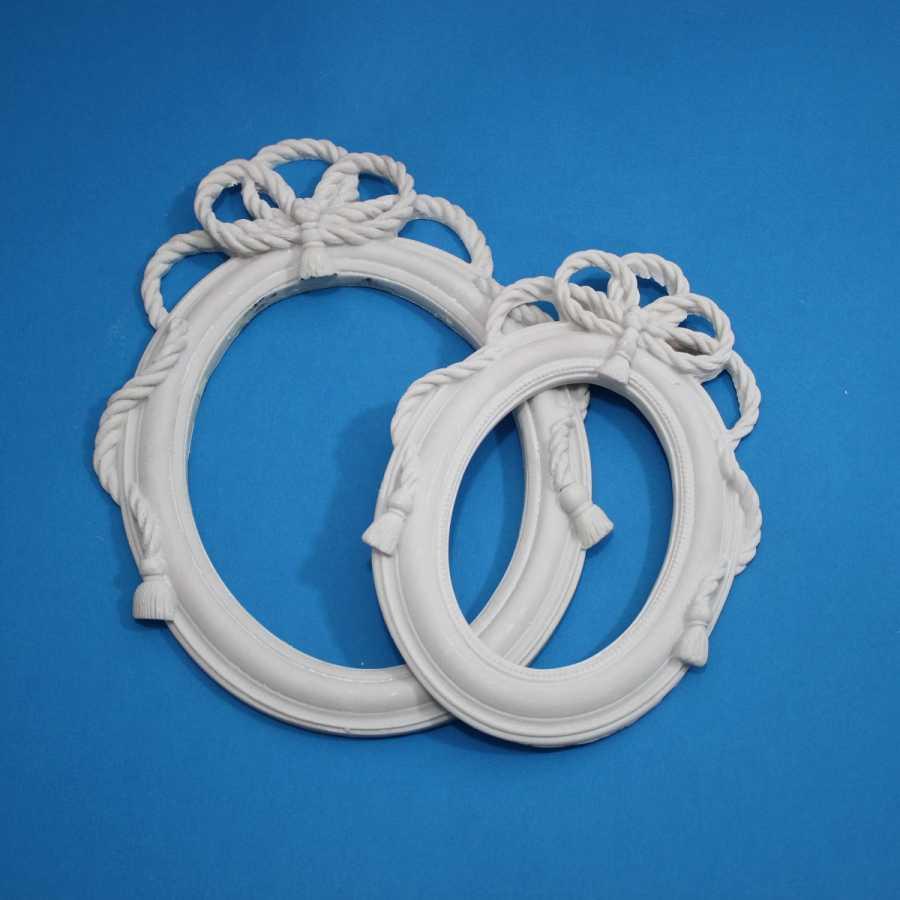 u3230149artebella polyester cerceve pc004 30x21 cm 23x16 cm polyester setleri artebellahtm 610527 32 B