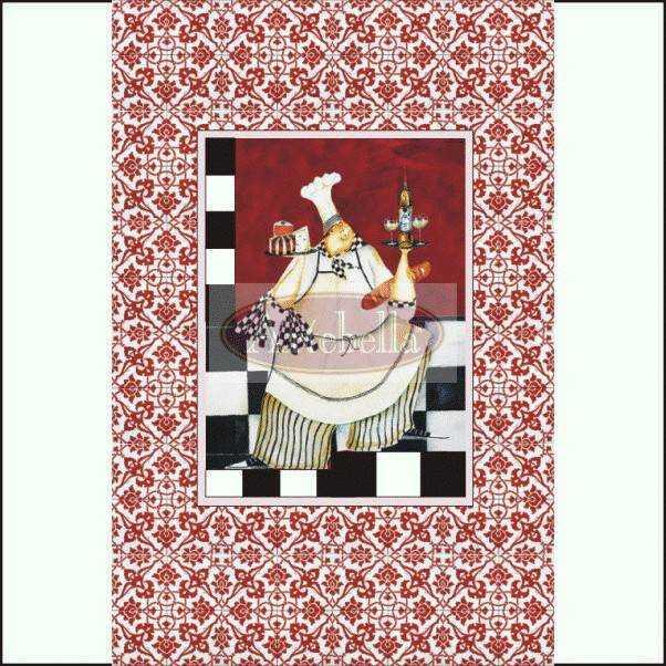 u95545artebella 1563v mozaik transferacik zeminde uygulanir23x34cm mozaik seri kolay transfer 23x34 artebellahtm 596579 95 B -Artebella Art & Craft Hobi ve Sanat Ürünleri