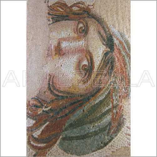 u96145artebella 1566v mozaik transferacik zeminde uygulanir23x34cm mozaik seri kolay transfer 23x34 artebellahtm 608481 96 B -Artebella Art & Craft Hobi ve Sanat Ürünleri